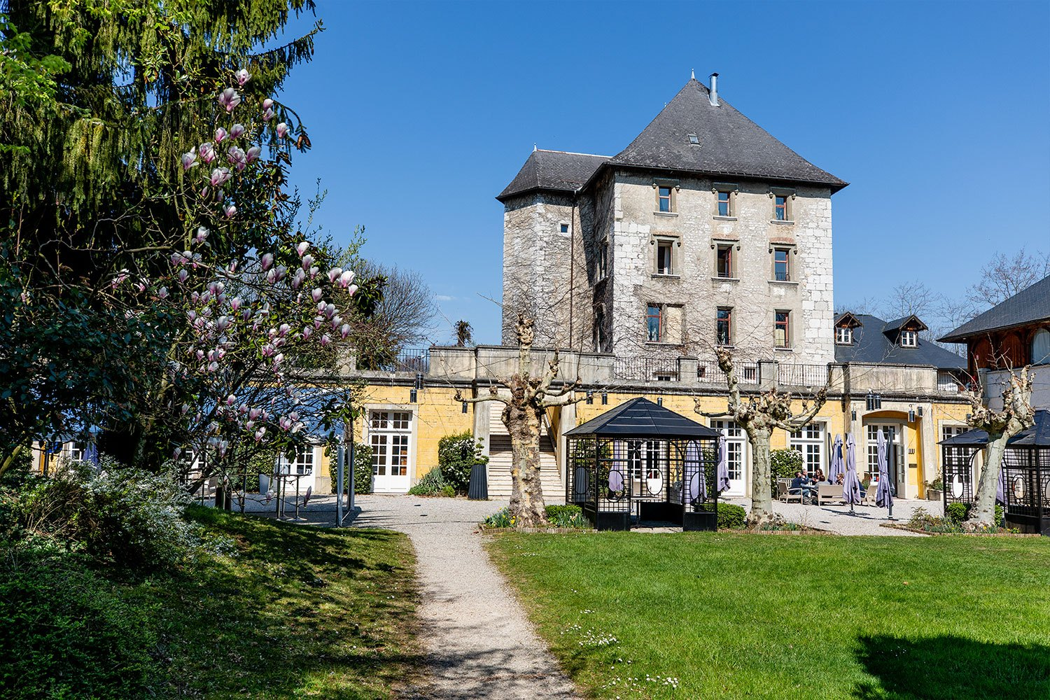 Ouverture_Cantine_Restaurant_Chateau_Candie
